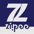 易谱ziipoo V2.3.5.1 Mac版