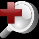 Undelete Plus(恢复误删除文件) V3.0.20.0 官方正式版