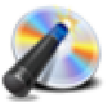 光盘刻录大师免费版 V9.2 官方最新版