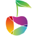 CherryPlayer(樱桃播放器) V2.5.8 官方最新版