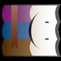7z压缩大师 V2.5.1 Mac版