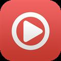高清免费影视大全 V7.6.0 安卓版