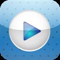免费影视 V1.0.4.6 安卓版