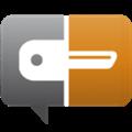 KeyTalk client