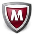 McAfee VirusScan(病毒防护应用) V9.8.1791 Mac版