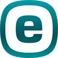 ESET Cyber Security Pro(病毒查杀软件) V6.5.600.1 Mac版