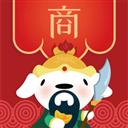 京东万商 V1.0.2 苹果版