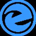 万能浏览器 V3.0.2.3191 官方最新版