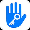 通通锁 V5.3.1 安卓版