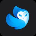 quickshot V3.9.5 安卓版