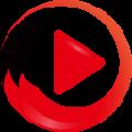 搜狐影音客户端 V5.2.6.2 官网免费版