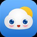 天气君 V4.6.16 安卓版