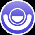 Lifesize(视频会议软件) V2.210 官方版