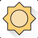 小日常APP高级会员免费版 V2.4.2 安卓版