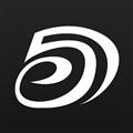 5e对战平台APP V2.0.3 安卓版