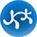 蓝凌OA系统 V6.0.4 免费版