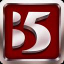 B5对战平台 V4.3.0.1366 官方版