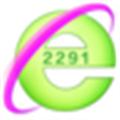 2291游戏浏览器 V1.0.0.25 官方最新版