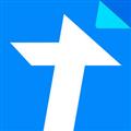 腾讯文档 V1.7.1 苹果版