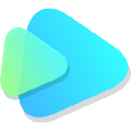 渲梦工厂 V2.2.5.2 免费版