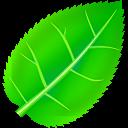 分钟定时提醒 V19.4.9 绿色版