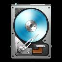 硬盘低级格式化工具 V4.40 绿色版