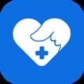 医链健康 V1.0.6 安卓版