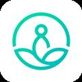 瑜伽TV V1.1.2 安卓版