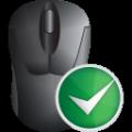 右键管家单文件版本 V1.1 免费版