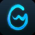 WeGameX V0.0.1 官方版