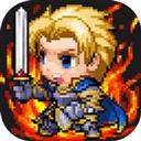 城堡奇兵 V1.0.0 安卓版