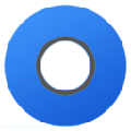 Seiore浏览器 V1.3396.00 绿色版