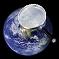 World Explorer(世界指南) V4.0 Mac版