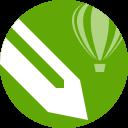 Coreldraw X8零售版注册机 V1.0 绿色免费版