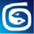 3dmax7.0中文破解版