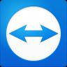 TeamViewer11手机破解版 V11 免费版