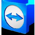 TeamViewer11中文版 V11.0.59131 免安装版