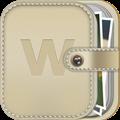 加密记事本 V5.3.2 安卓版
