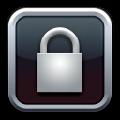 Hash Manage(MD5管理器) V1.1 绿色版