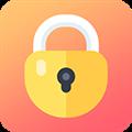 加密电话宝 V1.0.2 安卓版