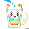 猫千杯 V1.0.9 苹果版