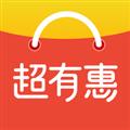超有惠 V1.7.1 安卓版