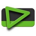 Edius6(非线形视频编辑软件) V6.5 免费版