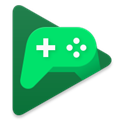 Google Play Games V5.12.7089 安卓最新版