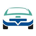 汽车标志连连看 V1.0 免费版