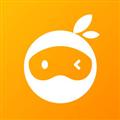 桔瓣司机 V1.6.0 苹果版