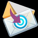 Hotmail Backup