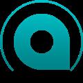AudioNodes(音频编辑合并软件) V0.2.1 免费版