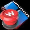 视频水印添加器 V4.1 最新版