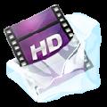 视频水印添加大师免注册码版 V1.0 免费中文版
